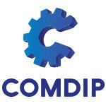 1-comdip